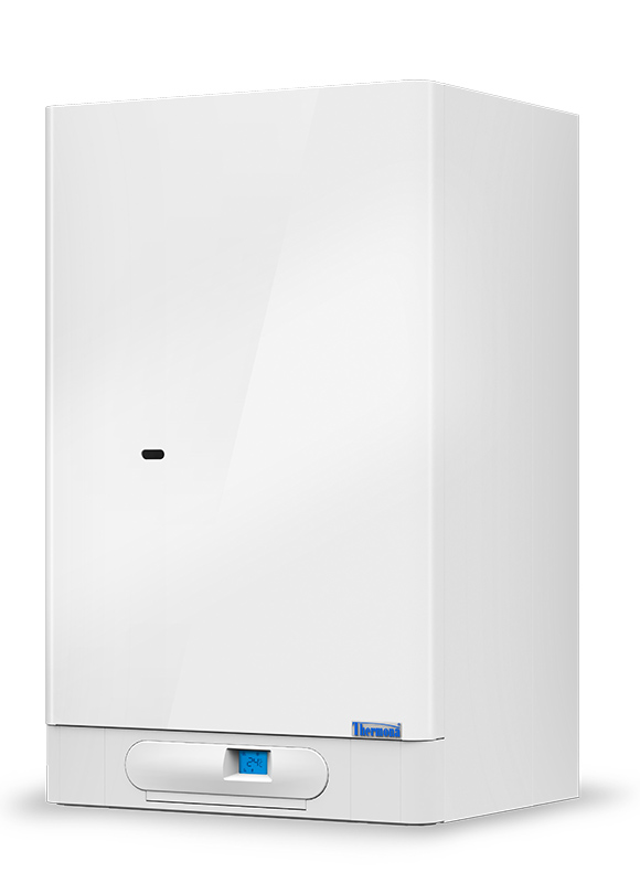 THERM-DUO-50_right_big.jpg
